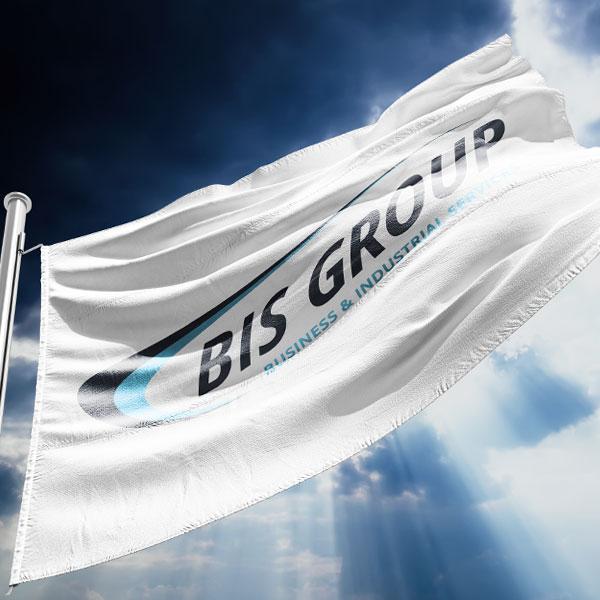BIS Group Köln