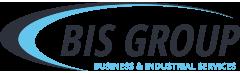BIS Group Logo